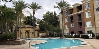 20 Best 2 Bedroom Apartments In Santa Clarita Ca P 2
