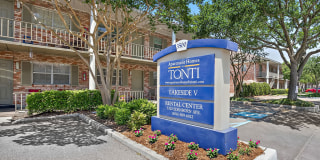100 Best Apartments In Metairie La With Pictures