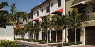 100 Best Apartments In Miramar Fl With Pictures