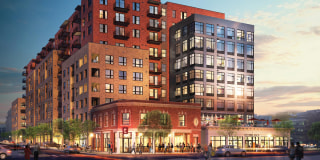20 Best Apartments In Downtown Denver Denver Co
