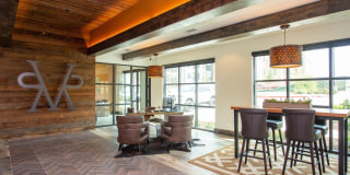 20 Best 1 Bedroom Apartments In Denton Tx With Pictures