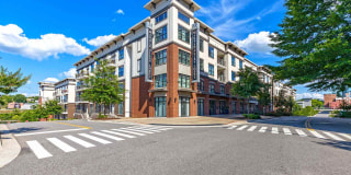20 Best Apartments Near The University Of Tennessee Knoxville With Pictures