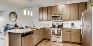 100 Best Apartments For Rent In Aurora Co With Pictures