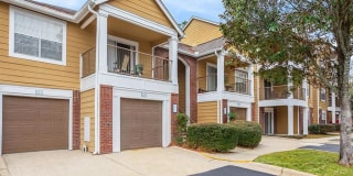20 Best 1 Bedroom Apartments In Tallahassee Fl