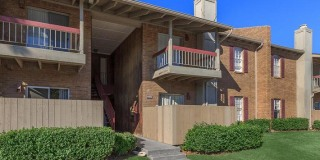20 Best 1 Bedroom Apartments In Tulsa Ok With Pictures