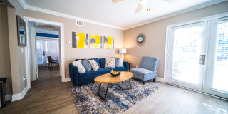 20 Best 1 Bedroom Apartments In Greenville Sc With Pics