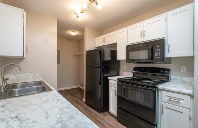 Residences at Southpointe - 201 Clarendon Pl, Fayetteville, GA 30215