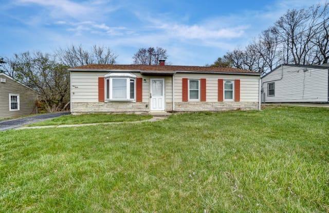 980 Sarbrook Drive - 980 Sarbrook Drive, Hamilton County, OH 45231