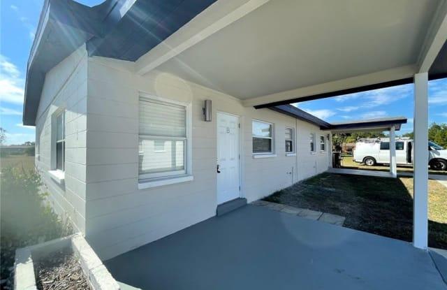 715 Joel BLVD - 715 Joel Boulevard, Lehigh Acres, FL 33936