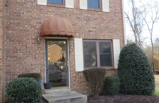 215 Thistle Ln - 215 Thistle Lane, Nashville, TN 37076