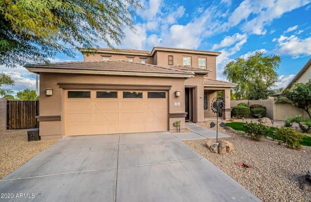 7707 S 23rd Ln - 7707 South 23rd Lane, Phoenix, AZ 85041