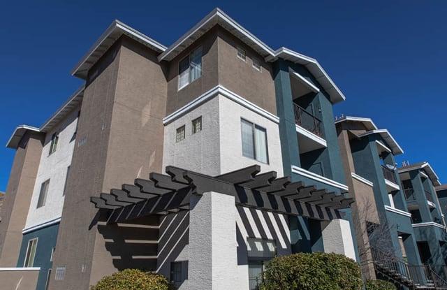 Terraces - 5700 E Market St, Prescott Valley, AZ 86314