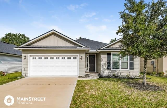 11549 Sycamore Cove Lane - 11549 Sycamore Cove Lane, Jacksonville, FL 32218
