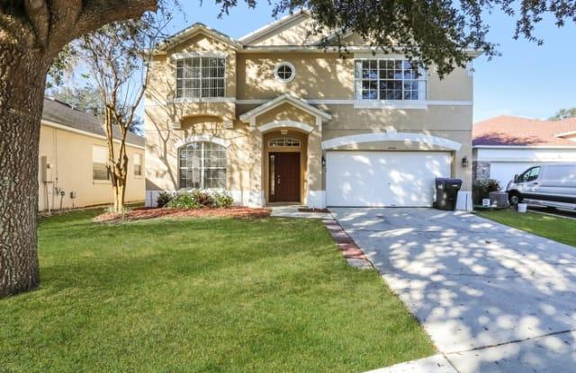 14746 Kristenright Lane - 14746 Kristenright Lane, Orange County, FL 32826