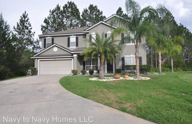 9689 Bembridge Mill Drive - 9689 Bembridge Mill Drive, Jacksonville, FL 32244