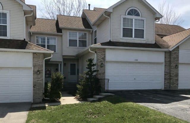 13361 Heiden Circle - 13361 Heiden Drive, Lake County, IL 60044