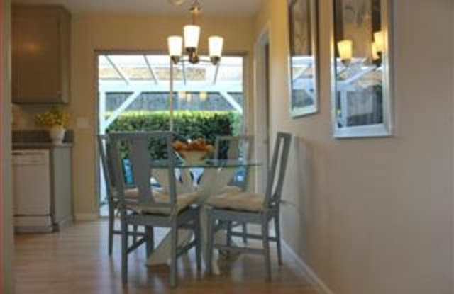 10261 Rancho Place - 10261 Rancho Place, Cupertino, CA 95014