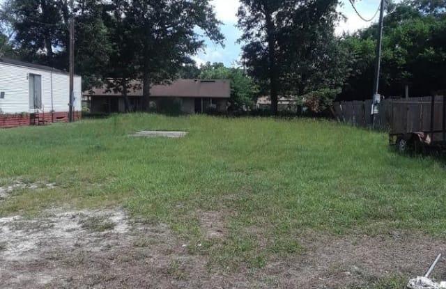 8630 Nussbaum Dr - 8630 Nussbaum Drive, Jacksonville, FL 32210