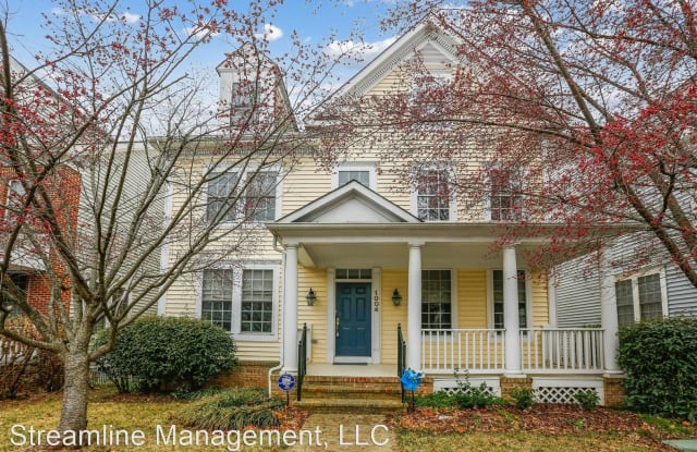 1004 Gaither Road - 1004 Gaither Road, Rockville, MD 20850