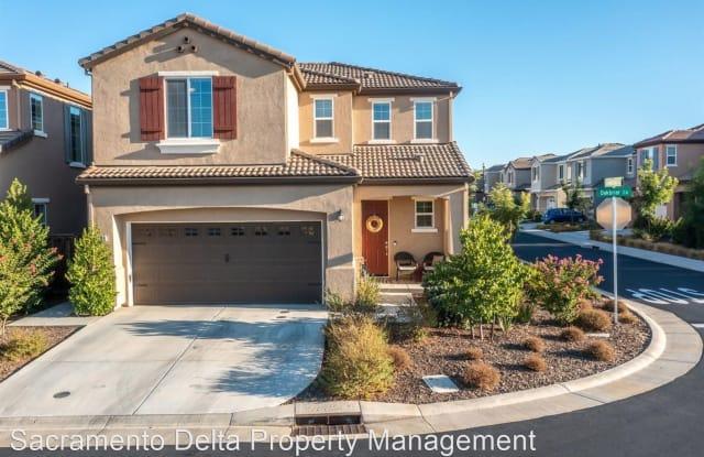 1169 Oakbriar Circle - 1169 Oakbriar Circle, Roseville, CA 95747