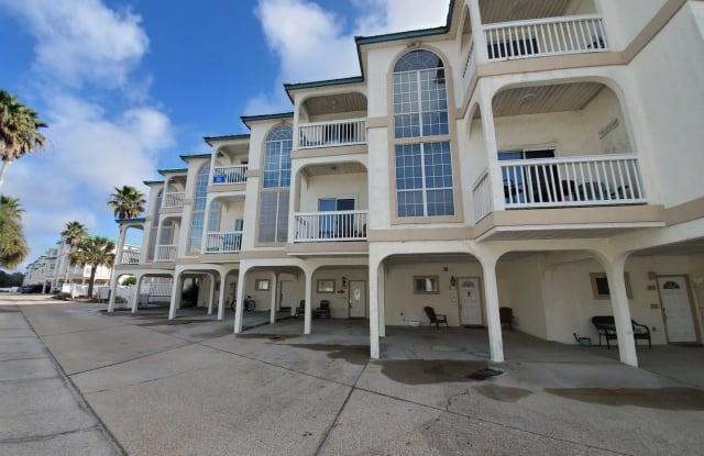 17878 Front Beach Rd #A4 - 17878 Front Beach Rd, Panama City Beach, FL 32413