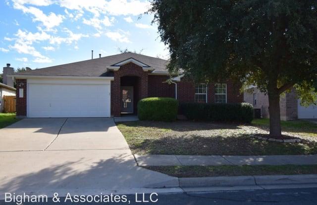 1630 Abbey Ln - 1630 Abbey Lane, Cedar Park, TX 78613