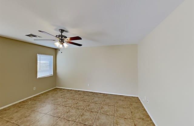 11553 W Duran Ave - 11553 West Duran Avenue, Youngtown, AZ 85363