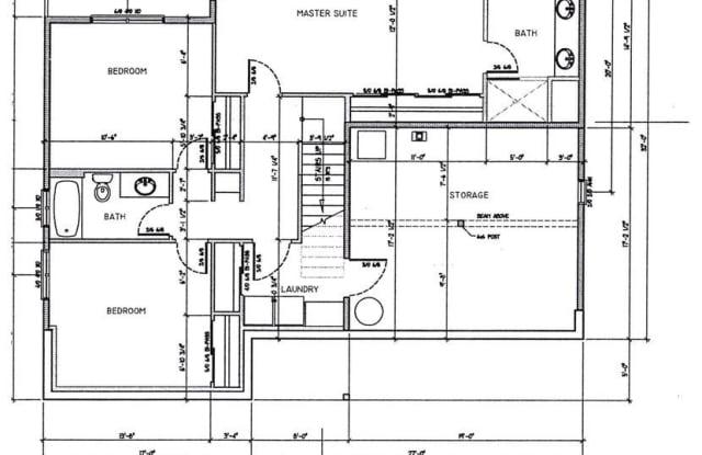 2055 Calico Loop - 2055 Calico Loop, Ferndale, WA 98248