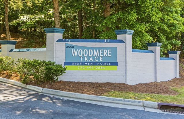Woodmere Trace - 3550 Pleasant Hill Rd, Duluth, GA 30096