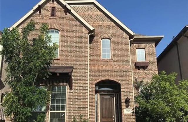 757 Huntingdon Street - 757 Huntingdon Street, Coppell, TX 75019
