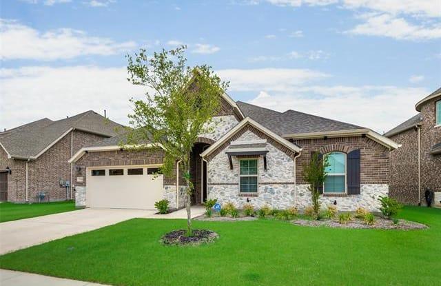 716 Lawndale Street - 716 Lawndale St, Collin County, TX 75009