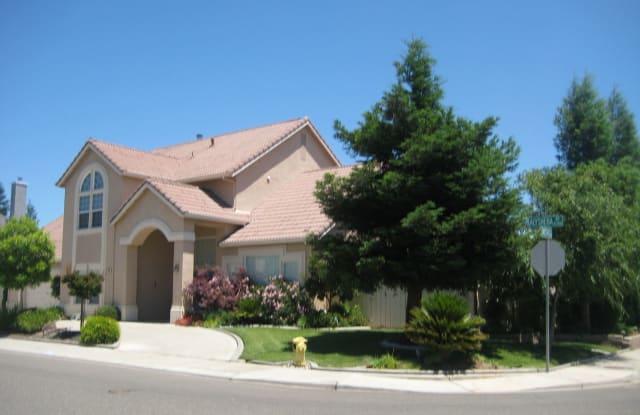 2704 Alysheba Ave. - 2704 Alysheba Avenue, Modesto, CA 95355