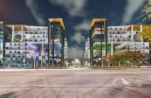 Envy Pompano Beach - 475 SE 1st Street, Pompano Beach, FL 33060