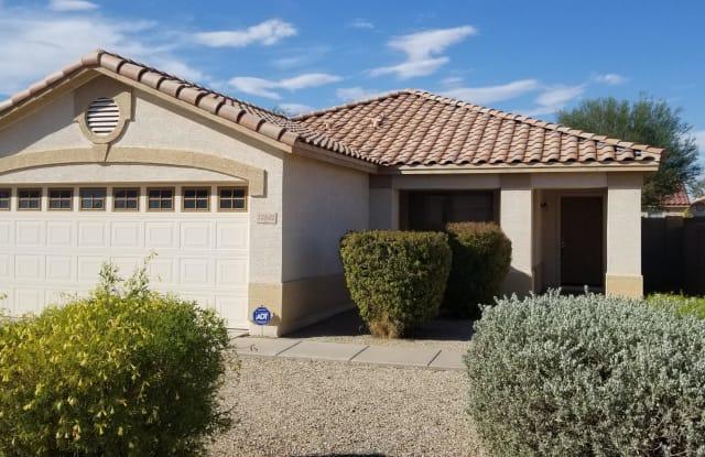 15842 W WATSON Lane - 15842 West Watson Lane, Surprise, AZ 85379