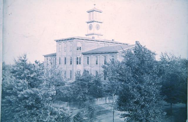 252 Morgan Street - 306 - 252 Morgan Street, Phoenixville, PA 19460