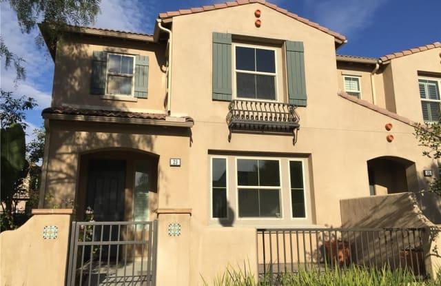 29 Quartet - 29 Quartet, Irvine, CA 92618