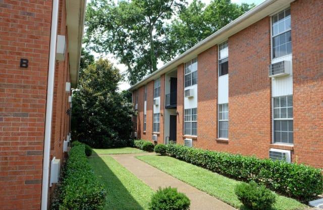 2530 Sharondale Dr - 2530 Sharondale Drive, Nashville, TN 37215