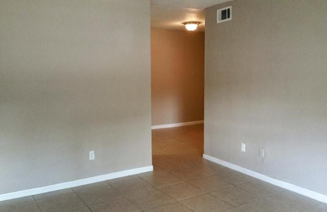 Woodvine - 7550 Long Point Rd, Houston, TX 77055