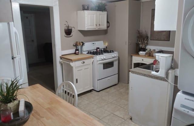 320 Suburban Ave - 320 Suburban Avenue, Fairfield County, CT 06825