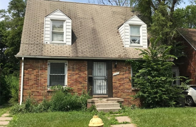17167 Murray Hill Street - 1 - 17167 Murray Hill Street, Detroit, MI 48235
