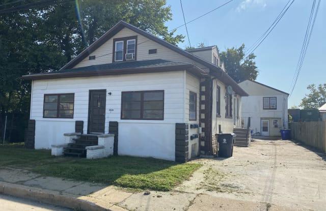 4028 New Castle Avenue - 1 - 4028 New Castle Avenue, New Castle County, DE 19720