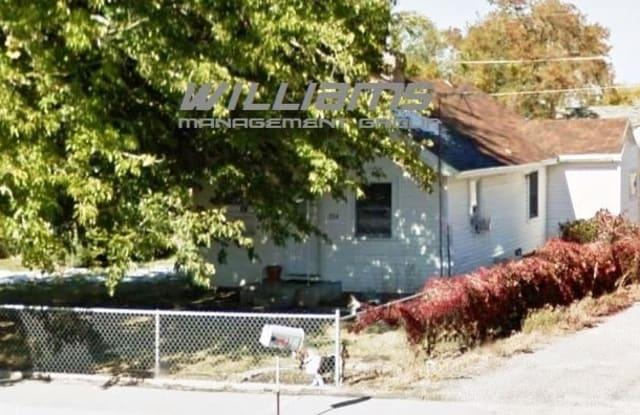 324 West Vine Street - 324 West Vine Street, Tooele, UT 84074