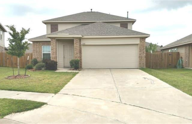 11214 Barker Park Court - 11214 Barker Park Court, Harris County, TX 77433