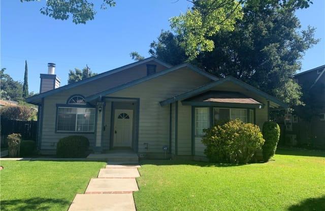 2317 Bonita Avenue - 2317 Bonita Avenue, La Verne, CA 91750