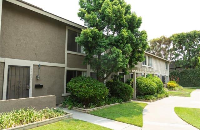 11095 Emerson Way - 11095 Emerson Way, Stanton, CA 90680