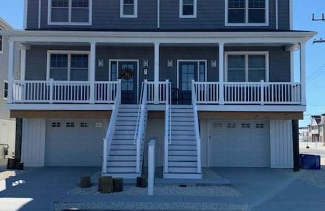 29 7th Avenue - 29 7th Ave, Dover Beaches South, NJ 08751