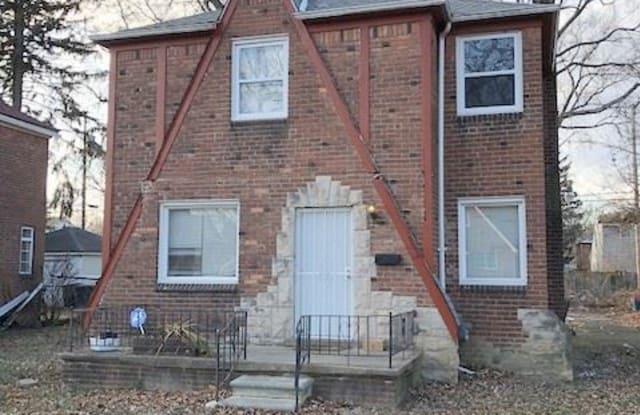 16153 Braile St - 16153 Braile Street, Detroit, MI 48219