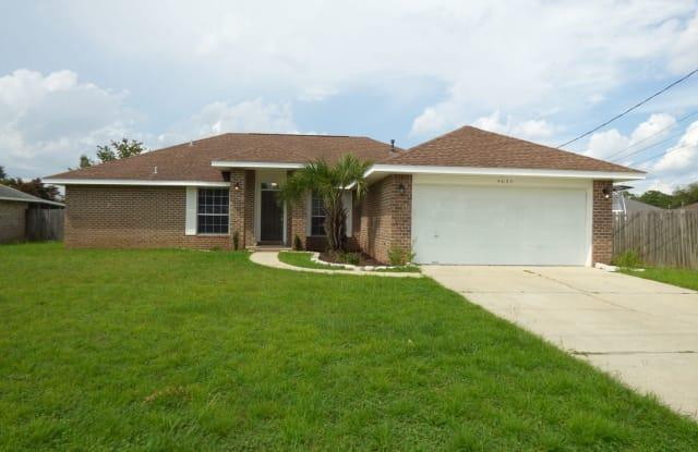 4634 Magnolia Hill Ct. - 4634 Magnolia Hill Court, Pace, FL 32571