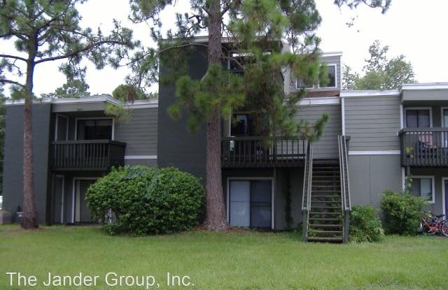 255 Scottsdale Square  Unit 255 - 255 Scottsdale Square, Orange County, FL 32792