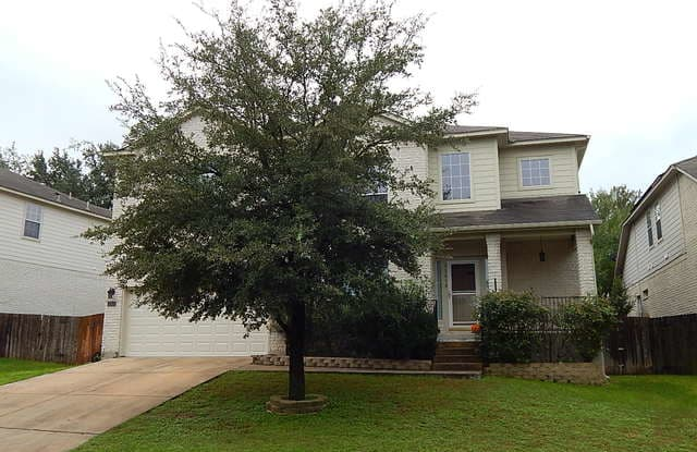 12618 Point Canyon - 12618 Point Canyon, Bexar County, TX 78253
